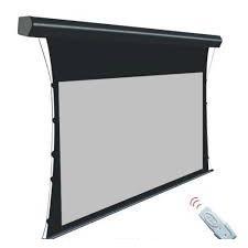 Màn chiếu phim Dalite Tab-tension 100 inch (2.21mx1.24m)