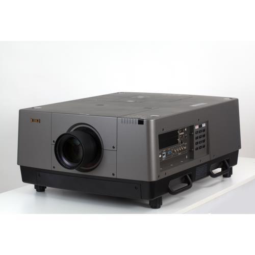 Máy chiếu chuyên dụng EIKI LC-XT6