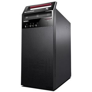 Lenovo ThinkCenter Edge 72 (3484-1A5)