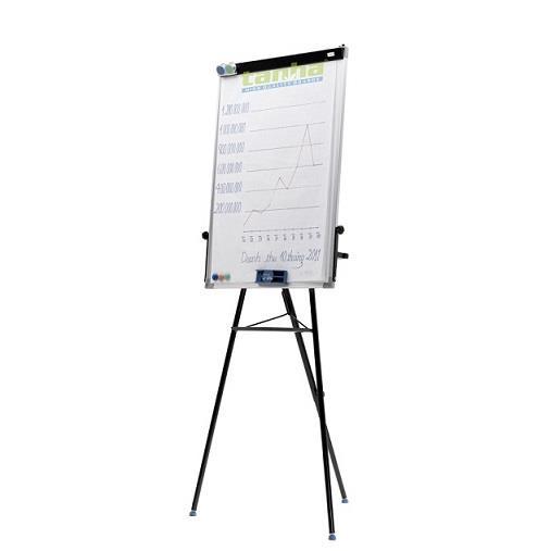 Bảng Flipchart A Model bảng gập (700x1000)
