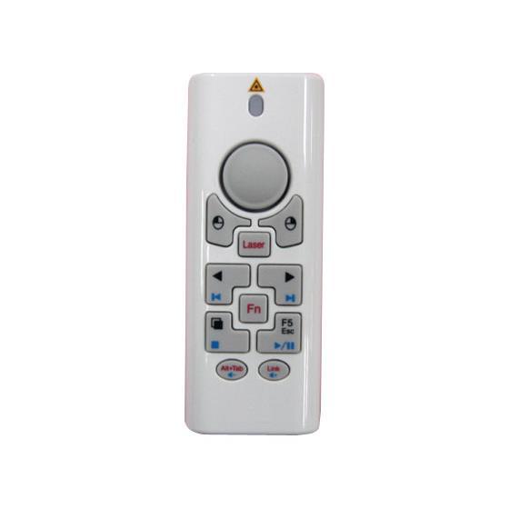 Thiết bị trình chiếu không dây AVOV PS2443