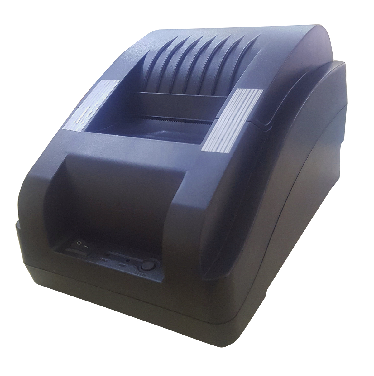 Máy in hóa đơn Antech RP58B-U