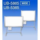 Bảng điện tử PANASONIC UB-5365