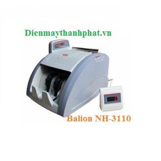 Máy đếm tiền Balion NH-3110