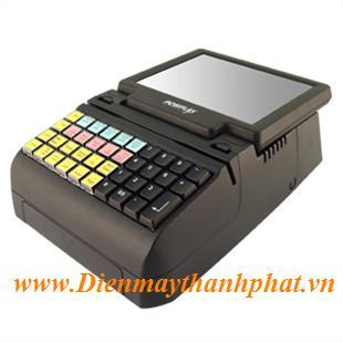 Máy tính tiền POS Posiflex DT-308
