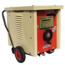 Máy hàn Tiến Đạt 500A/380V ( dây đồng)