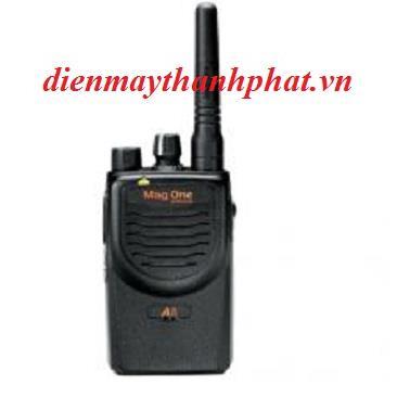 Bộ đàm cầm tay Motorola Magone-A8 UHF