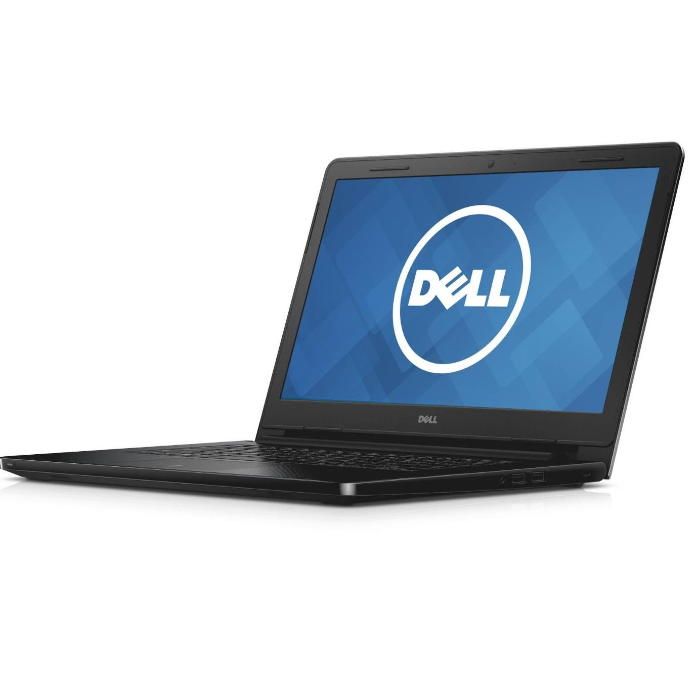 Notebook Dell Inspiron 15 3551/ N3540