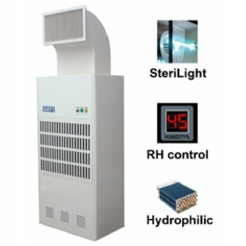 Máy xử lý ẩm chuyên dùng Harison HD-192PS