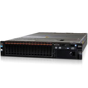 IBM System x3650 M4 (7915-B2A)