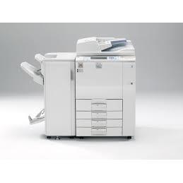 Máy Photocopy RICOH Aficio MP 6001 (cũ)