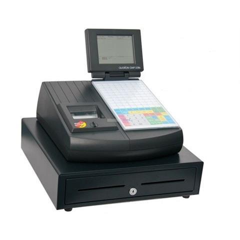 Máy tính tiền QUORION QMP 5286