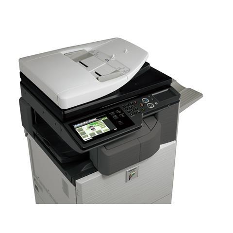 Máy photocopy SHARP MX-M3111U