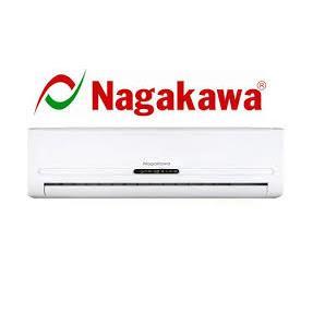 Điều hòa 2 chiều Nagakawa NS - A09AK (9.000BTU)