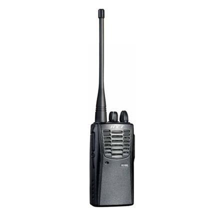 Bộ đàm cầm tay HYT TC-500 UHF
