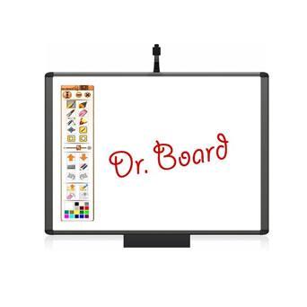 Bảng tương tác thông minh DRBOARD DB-0678