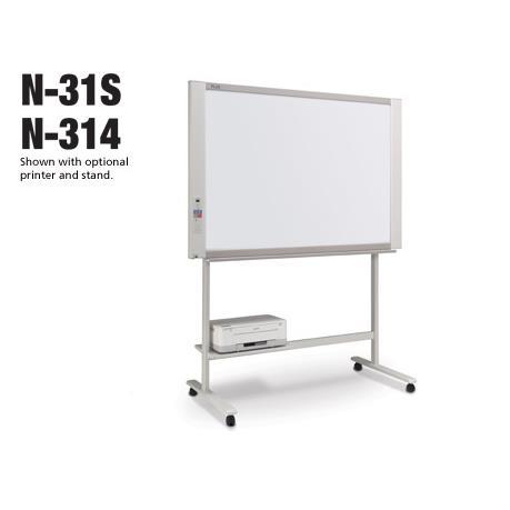 Bảng điện tử Plus N-314