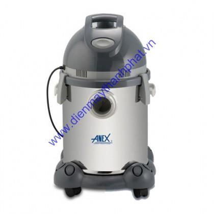 Máy hút bụi – nước công nghiệp ANEX AG-1099