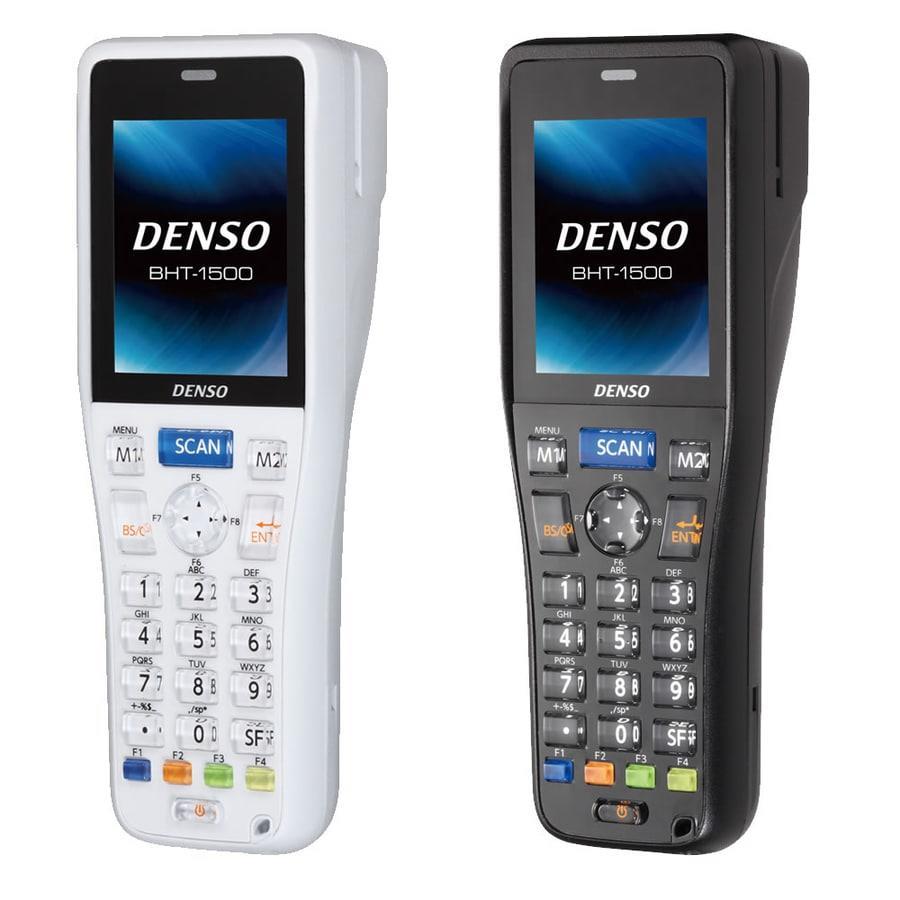 Thiết bị kiểm kho Denso BHT-1500B