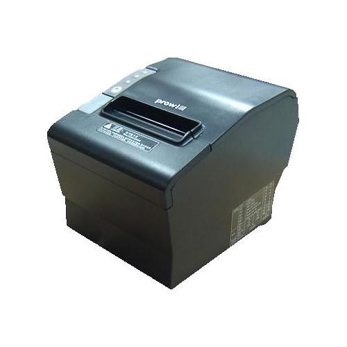 Máy in hóa đơn Antech Prp085US