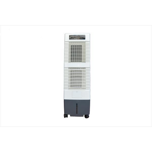 Quạt điều hòa không khí Panasonic SH02
