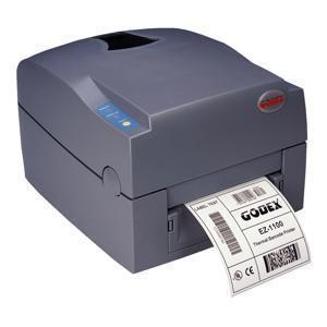 Máy in hóa đơn Godex MX 20