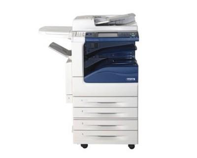 Máy photocopy Fuji Xerox DocuCentre V 2060CP