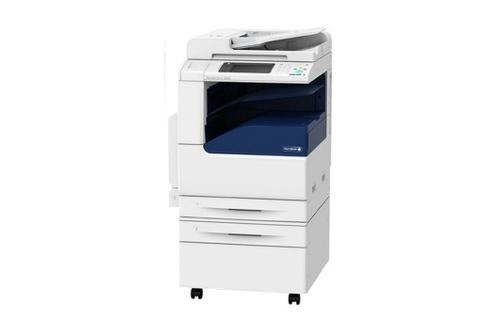 Máy photocopy Fuji Xerox  DocuCentre V 2060CPS
