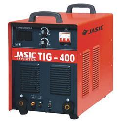 Máy hàn TIG jasic TIG-400(R25)
