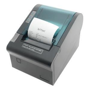 Máy in hóa đơn APOS -C2008