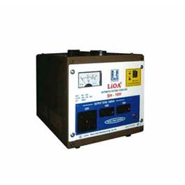 Ổn áp Lioa 3kva SH3-3K (3 pha khô)