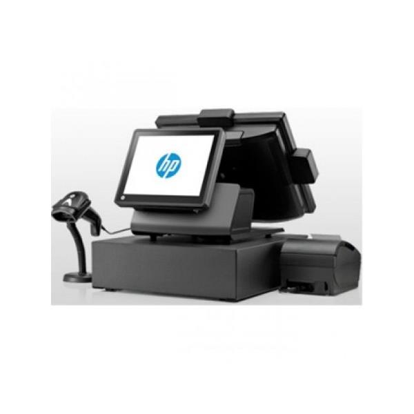 Máy bán hàng cảm ứng HP RP7 7800