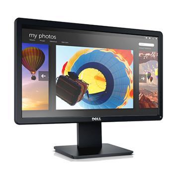 DELL Monitor LCD E1914H