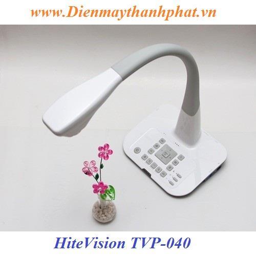 Camera vật thể HiteVision TVP-040