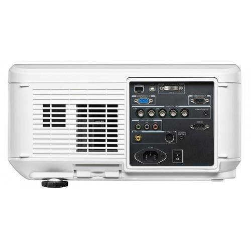 Máy chiếu Vivitek DX6535