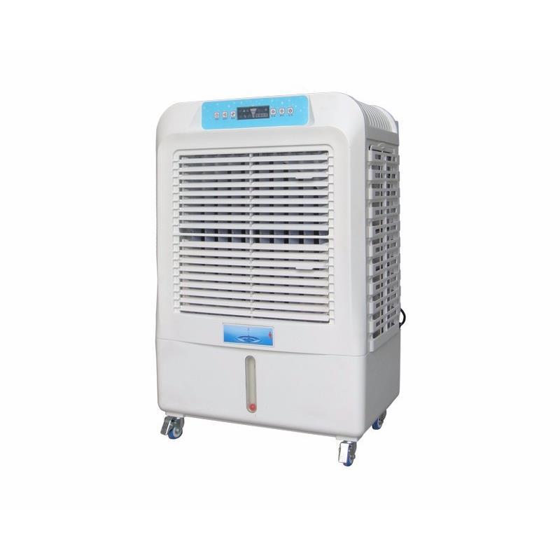 Quạt điều hòa không khí Panasonic GY50
