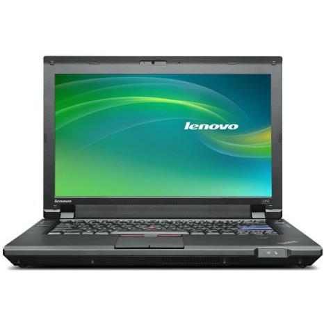 Laptop Lenovo Thinkpad L412