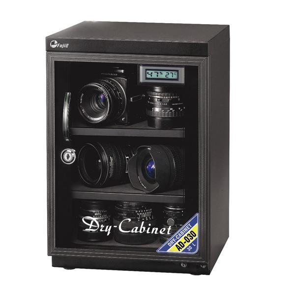 Tủ chống ẩm Fujie DHC060