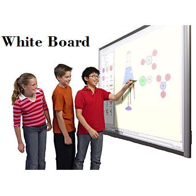 Bảng tương tác điện tử WhiteBoard LWB-8212