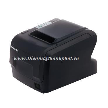 Máy in hóa đơn Dataprint KP-C9F