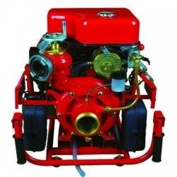 Máy bơm nước Honda BJ15G