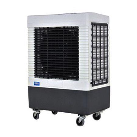 Quạt điều hòa không khí Panasonic MFC 3600