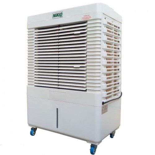 Quạt điều hòa không khí Nikio LL45