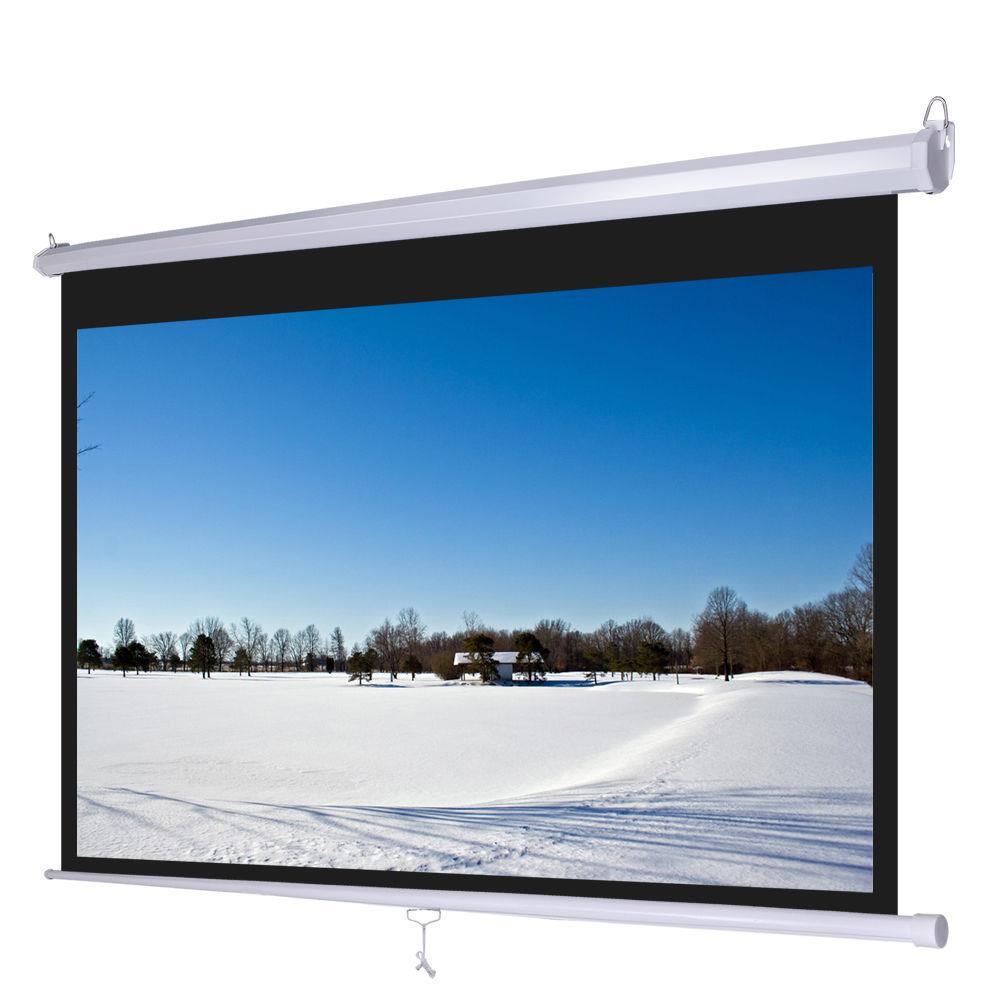 Màn chiếu điện Grandview CB-M200WM5
