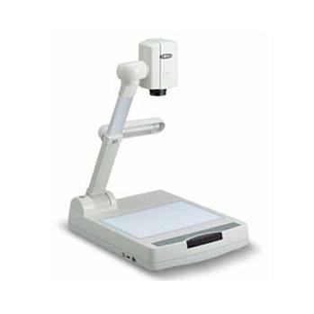 Máy chiếu vật thể Topex TVP-2300