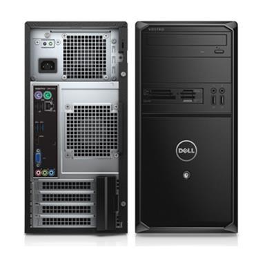 Máy tính để bàn Dell Vostro 3900MT/ G1840