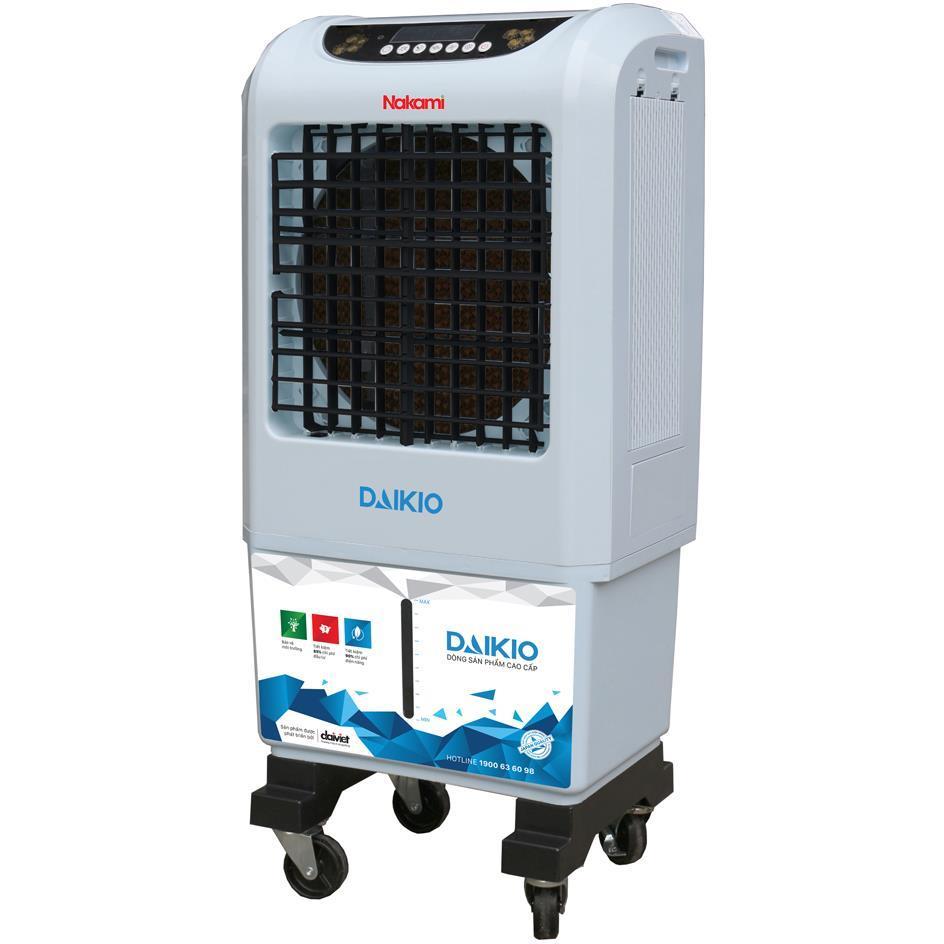 Quạt điều hòa không khí DAIKIO DK-3000A