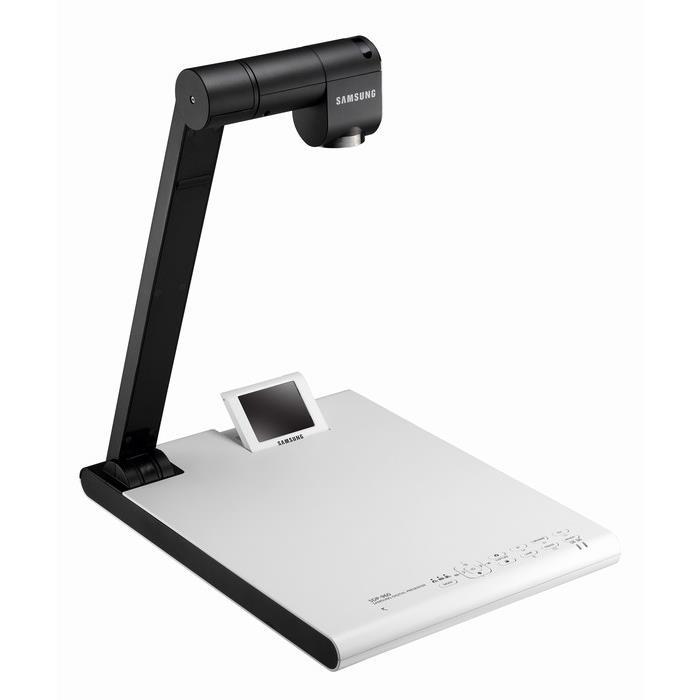 Máy chiếu vật thể Samsung  SDP-960EX