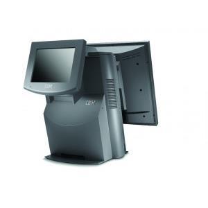 Máy POS bán hàng IBM - SUREPOS 500
