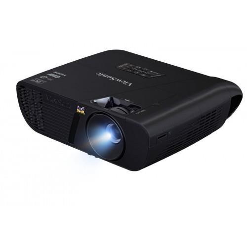 Máy chiếu Viewsonic PJD7326